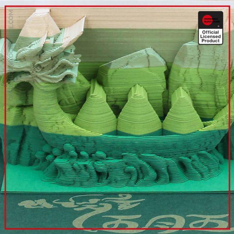 product image 1596742769 - Omoshiroi Block Shape