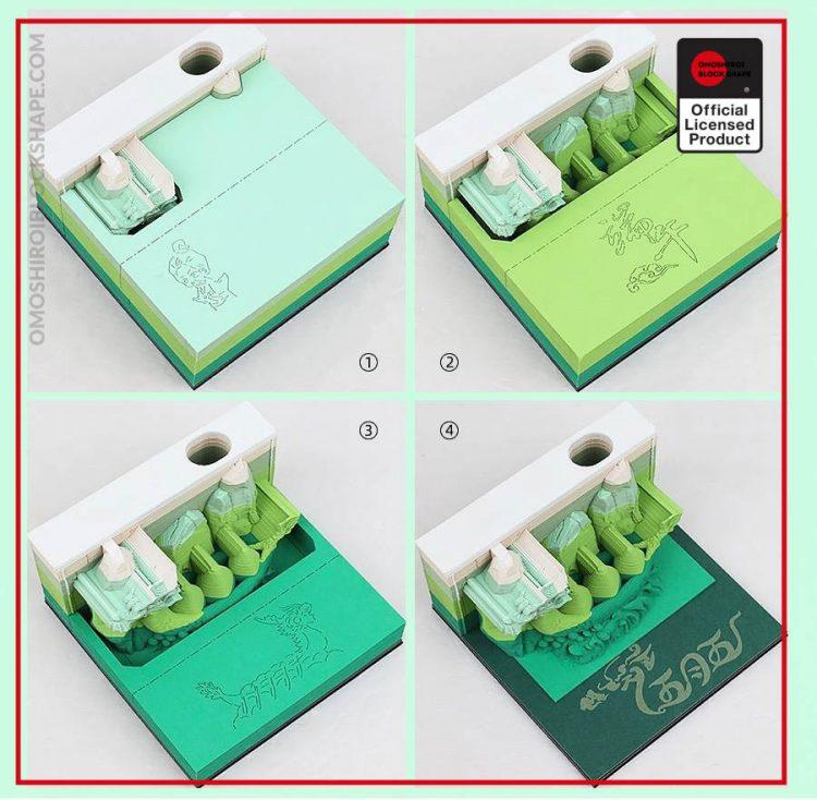 product image 1596742770 - Omoshiroi Block Shape