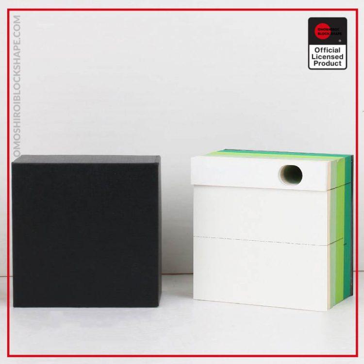 product image 1596742771 - Omoshiroi Block Shape