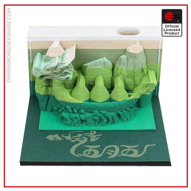 product image 1596742772 - Omoshiroi Block Shape