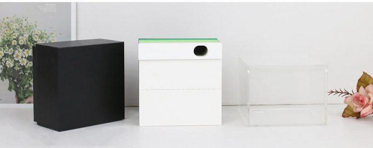 product image 1596742781 - Omoshiroi Block Shape