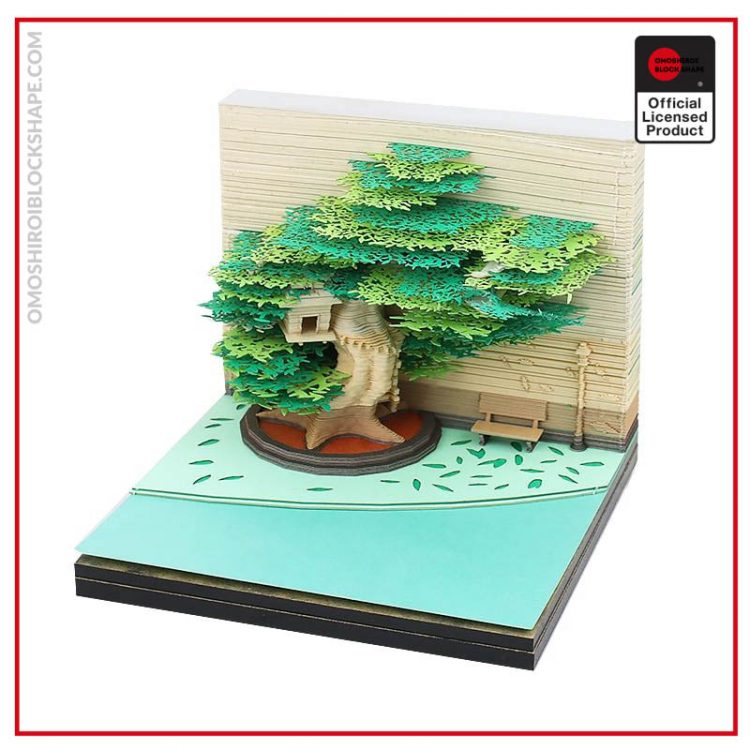 product image 1598050042 - Omoshiroi Block Shape
