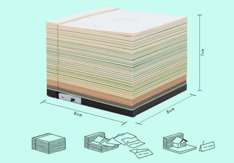 product image 1598050043 - Omoshiroi Block Shape