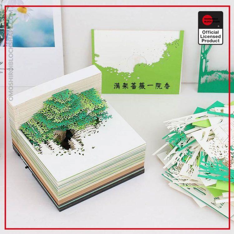 product image 1598050044 - Omoshiroi Block Shape