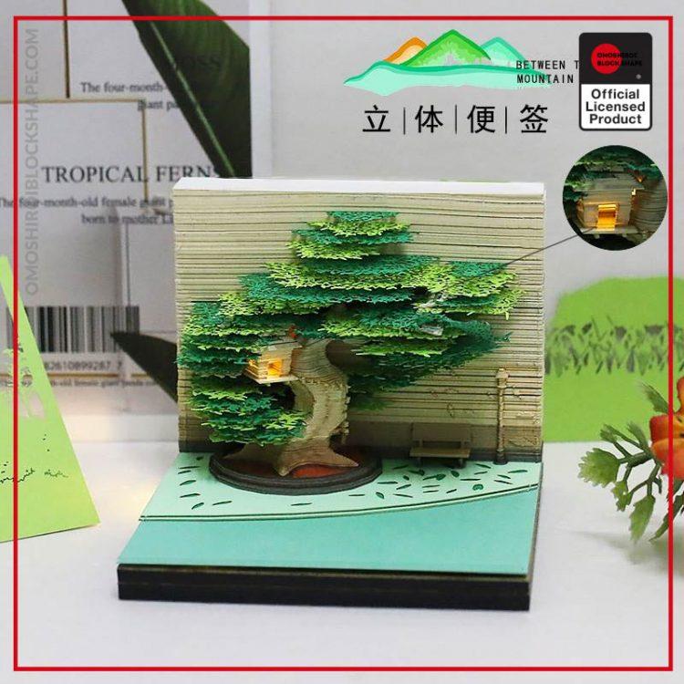 product image 1598050045 - Omoshiroi Block Shape