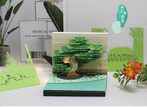 product image 1598050051 - Omoshiroi Block Shape