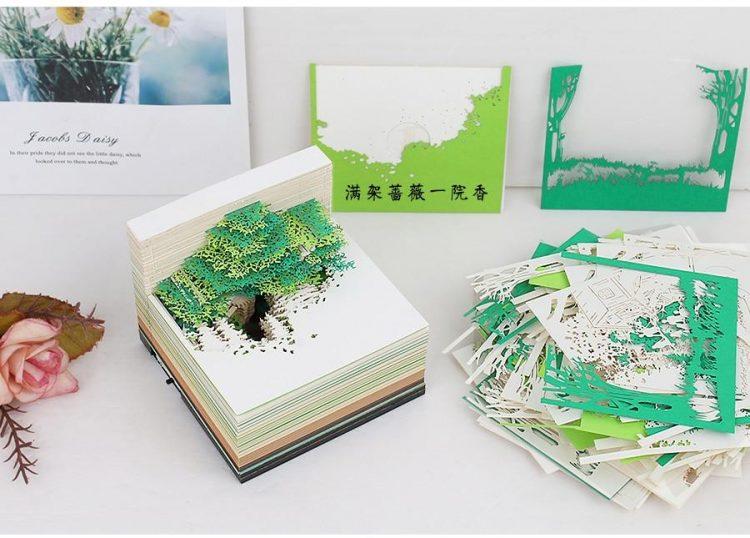 product image 1598050055 - Omoshiroi Block Shape
