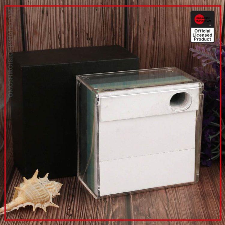 product image 1626833123 - Omoshiroi Block Shape