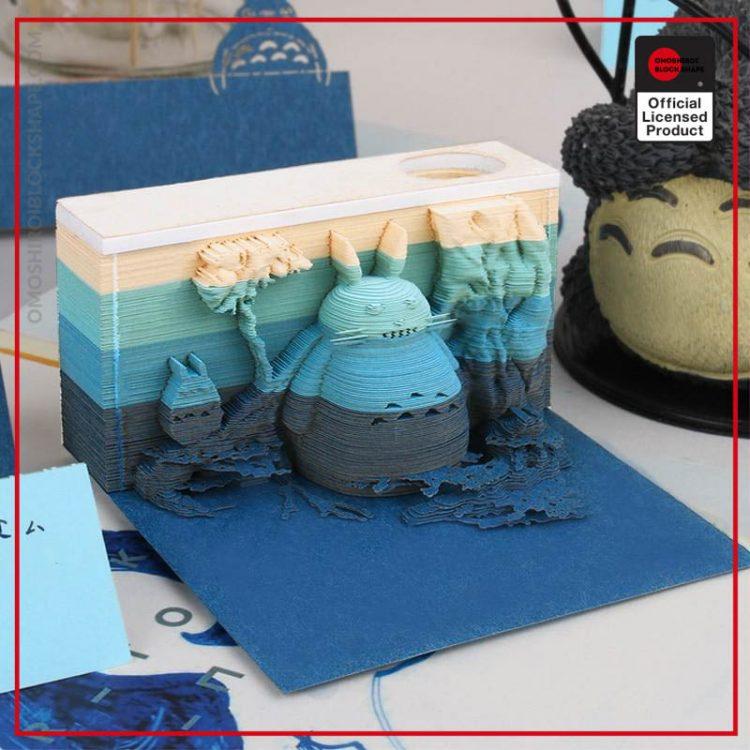 product image 1626833124 - Omoshiroi Block Shape