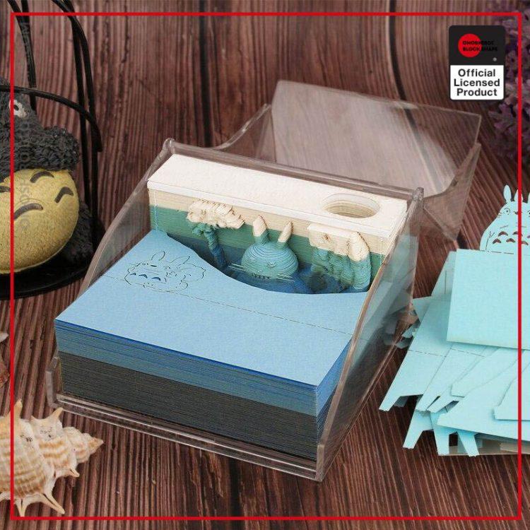 product image 1626833126 - Omoshiroi Block Shape