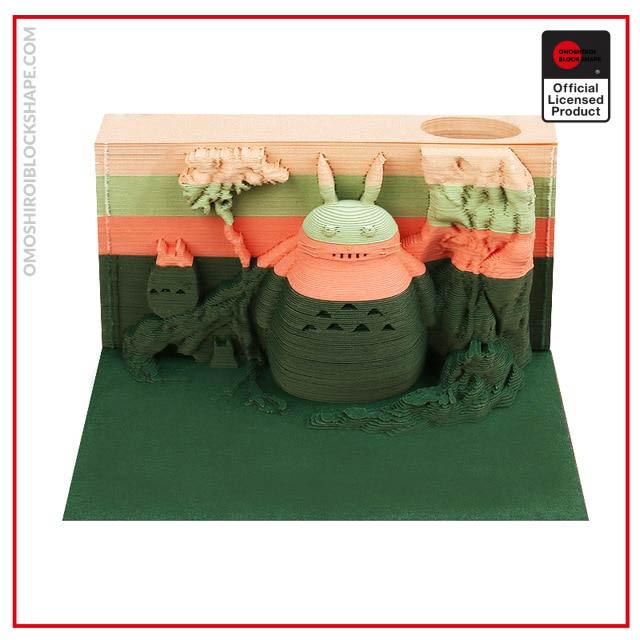 product image 1626833127 - Omoshiroi Block Shape