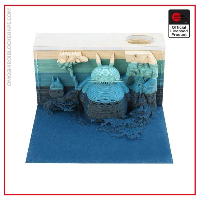 product image 1626833128 - Omoshiroi Block Shape