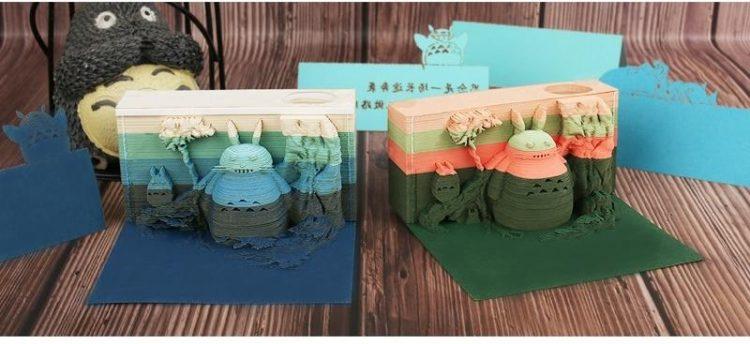 product image 1626833129 - Omoshiroi Block Shape