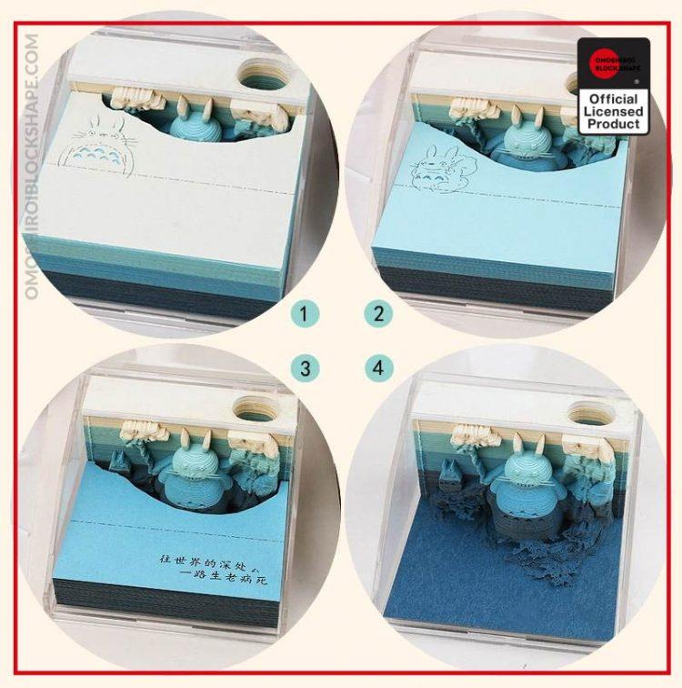 product image 1626833130 - Omoshiroi Block Shape