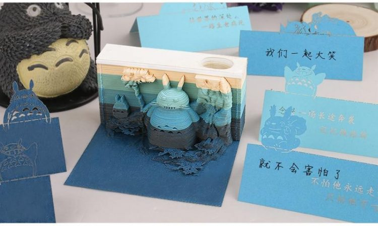 product image 1626833131 - Omoshiroi Block Shape