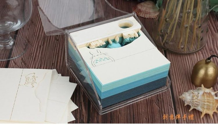 product image 1626833132 - Omoshiroi Block Shape