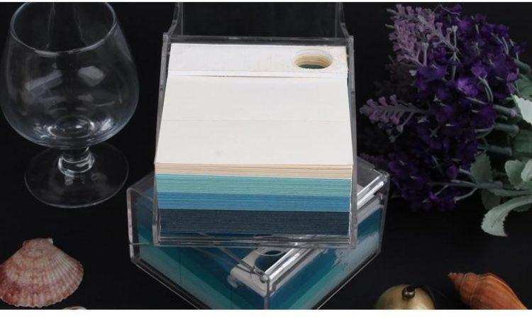 product image 1626833133 - Omoshiroi Block Shape