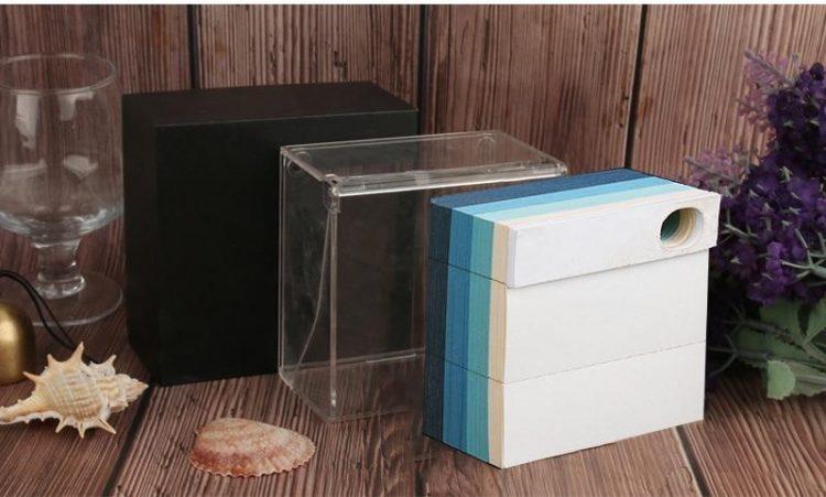 product image 1626833136 - Omoshiroi Block Shape
