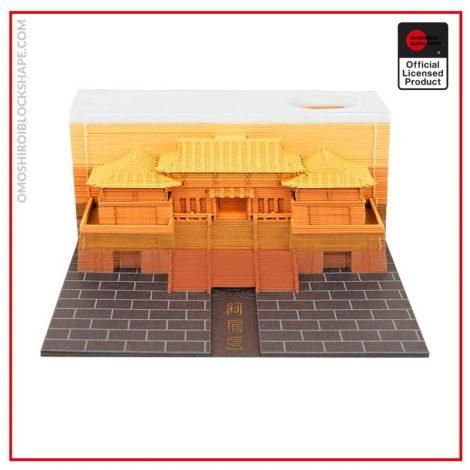 product image 1626833261 - Omoshiroi Block Shape