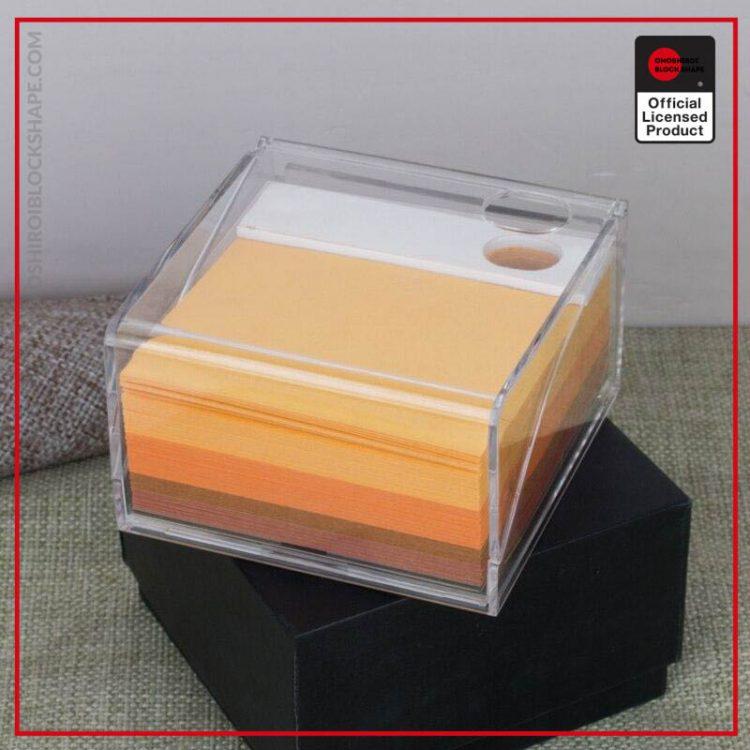 product image 1626833262 - Omoshiroi Block Shape