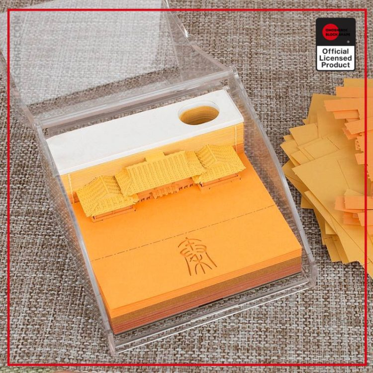 product image 1626833263 - Omoshiroi Block Shape