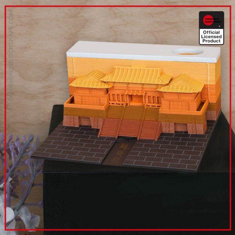 product image 1626833264 - Omoshiroi Block Shape