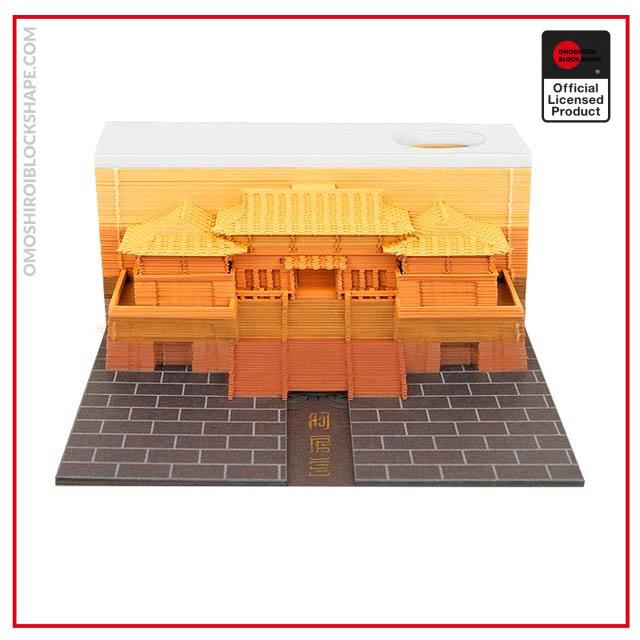 product image 1626833267 - Omoshiroi Block Shape