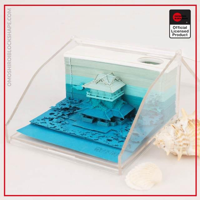 product image 1626833268 - Omoshiroi Block Shape