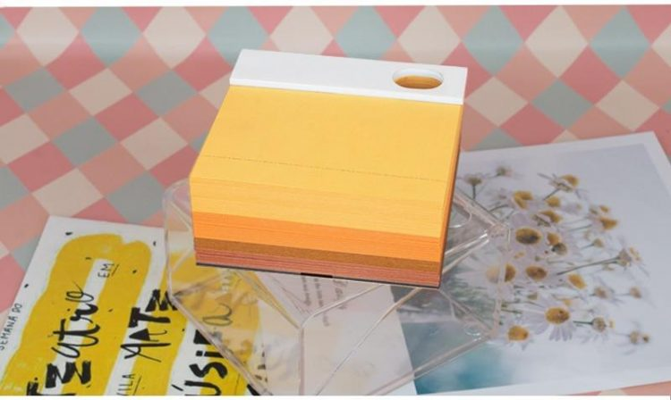 product image 1626833272 - Omoshiroi Block Shape