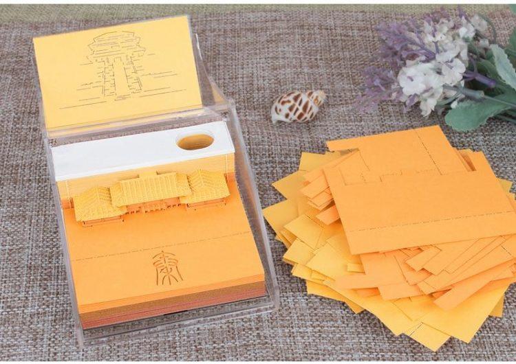 product image 1626833273 - Omoshiroi Block Shape