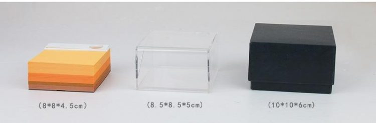 product image 1626833276 - Omoshiroi Block Shape