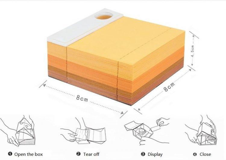 product image 1626833277 - Omoshiroi Block Shape