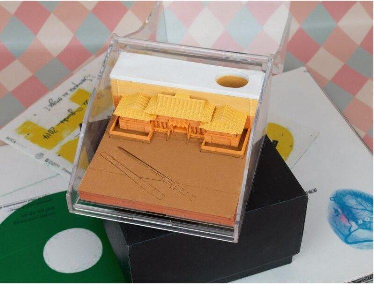 product image 1626833278 - Omoshiroi Block Shape