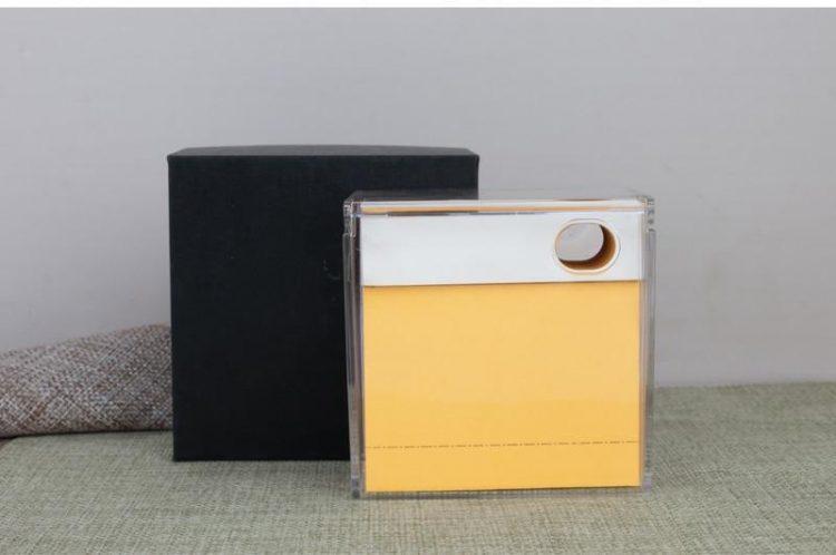 product image 1626833280 - Omoshiroi Block Shape