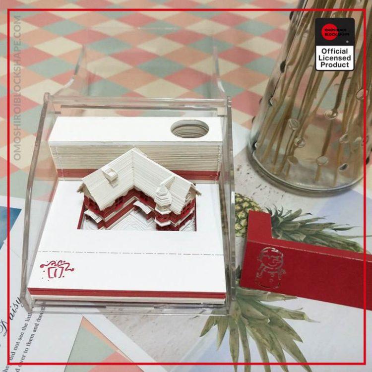 product image 1626833731 - Omoshiroi Block Shape