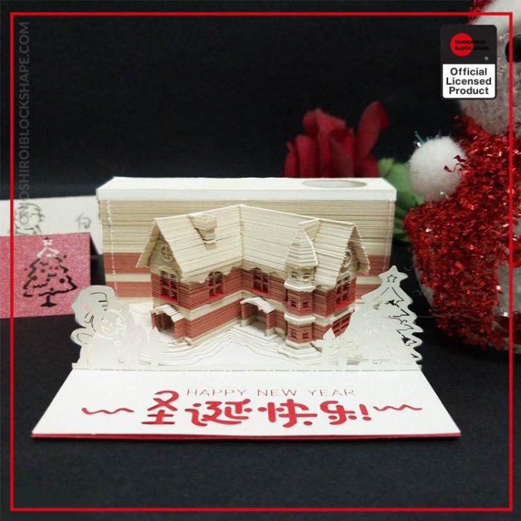 product image 1626833732 - Omoshiroi Block Shape