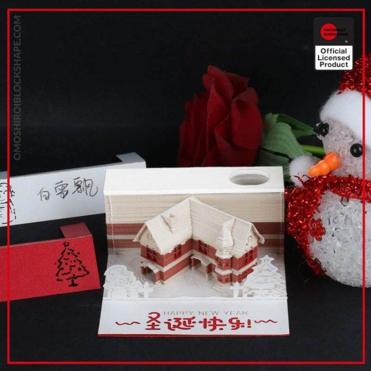 product image 1626833733 - Omoshiroi Block Shape