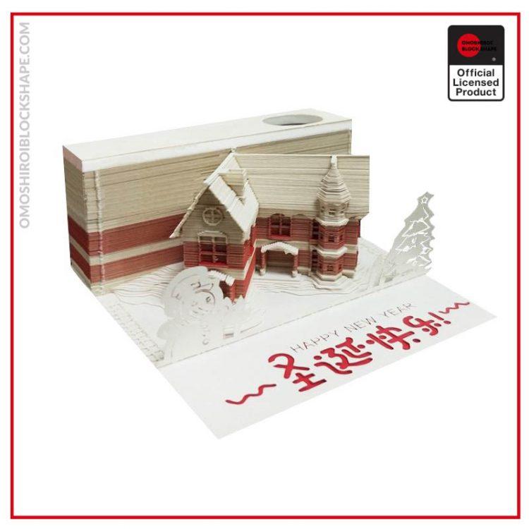 product image 1626833734 - Omoshiroi Block Shape