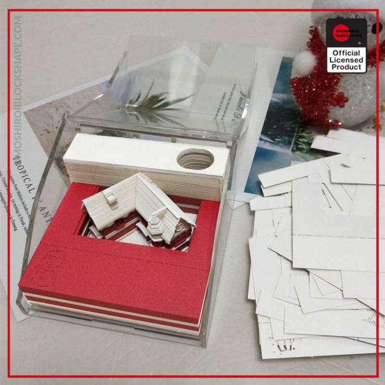 product image 1626833735 - Omoshiroi Block Shape