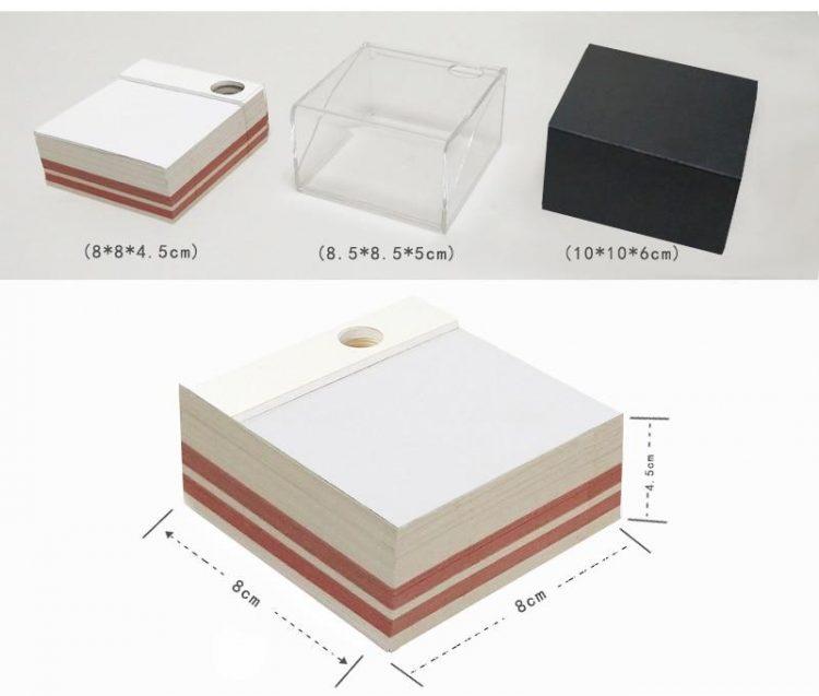 product image 1626833741 - Omoshiroi Block Shape