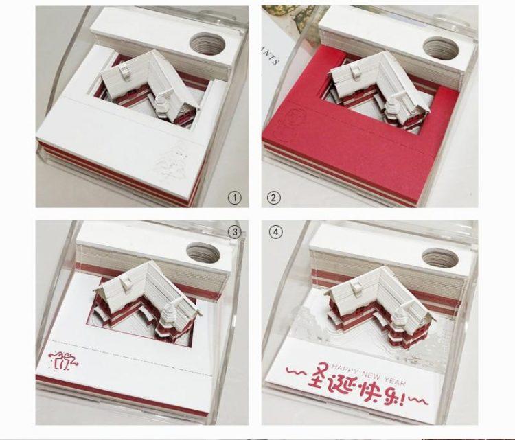 product image 1626833742 - Omoshiroi Block Shape