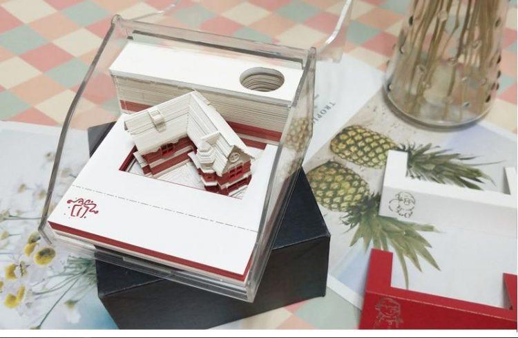 product image 1626833746 - Omoshiroi Block Shape