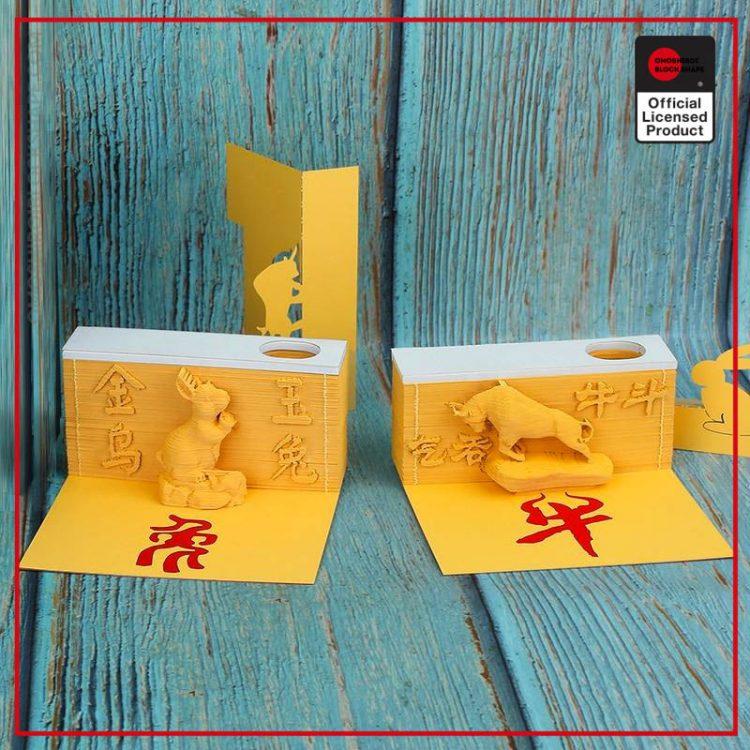 product image 1626833962 - Omoshiroi Block Shape