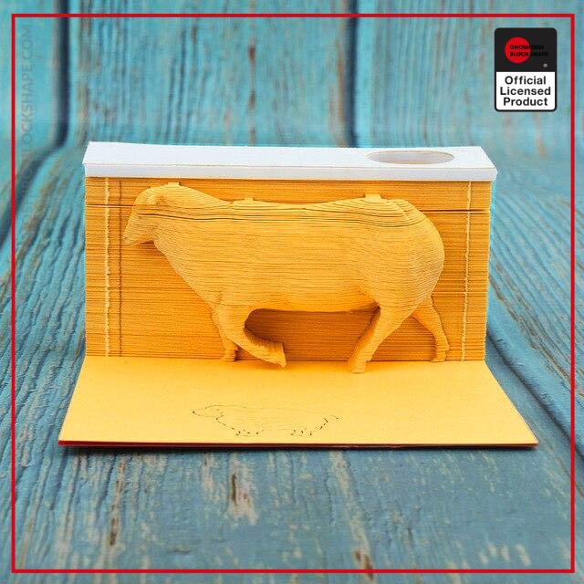 product image 1626833966 - Omoshiroi Block Shape