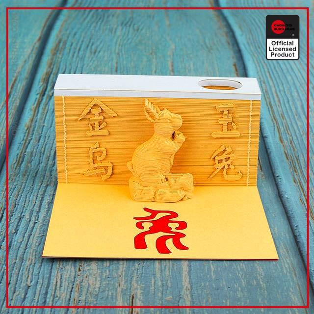 product image 1626833969 - Omoshiroi Block Shape