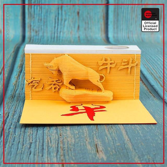 product image 1626833970 - Omoshiroi Block Shape