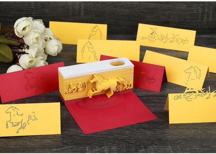 product image 1626833975 - Omoshiroi Block Shape
