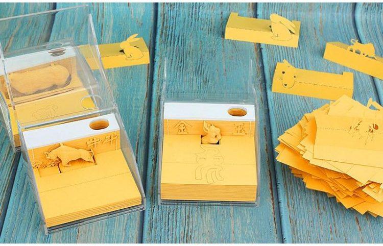 product image 1626833979 - Omoshiroi Block Shape