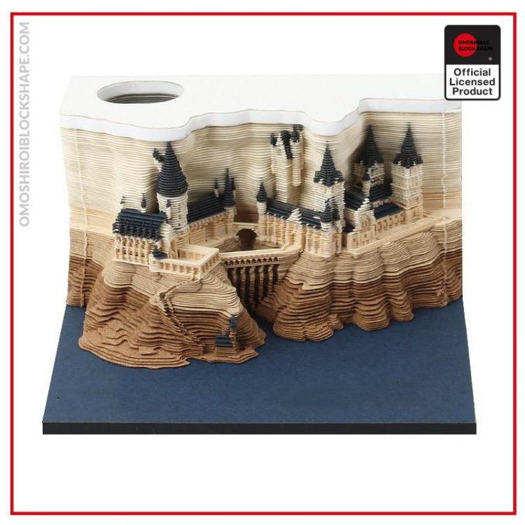 product image 1650441519 - Omoshiroi Block Shape