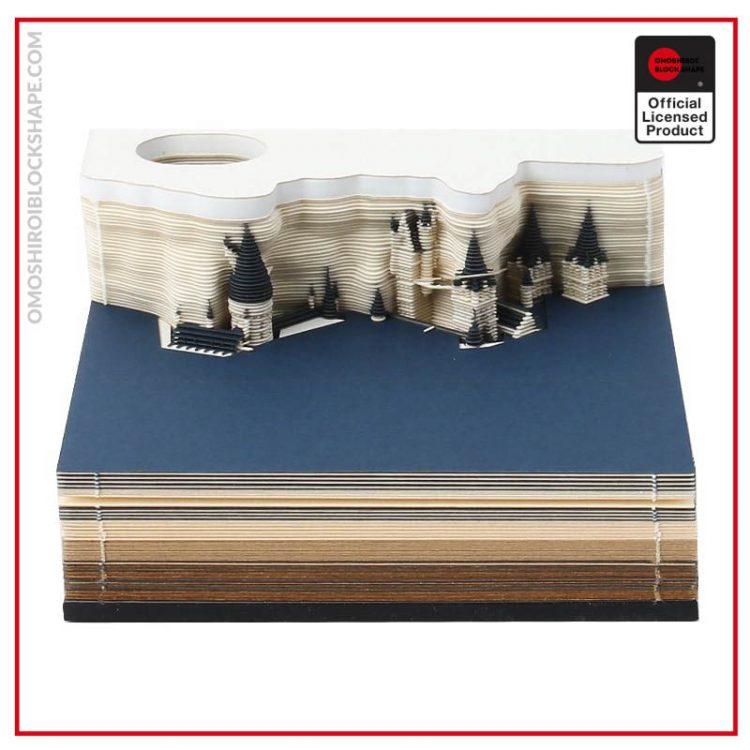 product image 1650441520 - Omoshiroi Block Shape